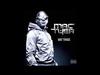Mac Tyer - Tout est Fini (feat. Kayliah)