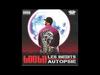 Booba - Rats des Villes (Instrumental)