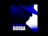 Booba - Criminelle League (feat. Kaaris)