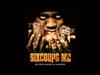 Sixcoups MC - Je Chante