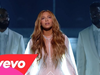 Beyoncé - Take My Hand. Precious Lord (57th GRAMMYs)