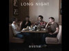 Guster - Evermotion (Full Album) (HIGH QUALITY CD VERSION)