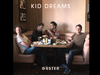Guster - Kid Dreams (HIGH QUALITY CD VERSION)