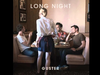 Guster - Long Night (HIGH QUALITY CD VERSION)