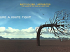 Biffy Clyro - Picture A Knife Fight - Opposites