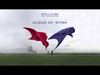 Biffy Clyro - Cloud Of Stink - Only Revolutions