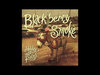 Blackberry Smoke - No Way Back to Eden