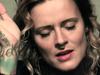 Jennifer Rostock - Schlaflos (Schuld Original Soundtrack)