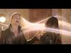 Hunter Hayes - Light Me Up