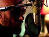 Corey Smith - songsmith weekly - love says it all