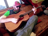 Corey Smith - songsmith weekly - i'll get you home