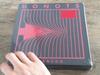 DONOTS - Karacho - Unboxing Deluxe Box Set