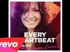 Amy Grant - Every Heartbeat (Ludovika Remix/Audio) (feat. Moto Blanco)