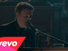 Michael W. Smith - Hide Myself (Live)