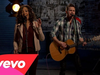 Mickey Guyton - Why Baby Why - DSCVR (Live)