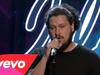 American Idol - House of Blues: Mark Andrew