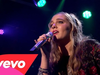 American Idol - House of Blues: Katherine Winston