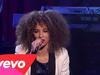 American Idol - House of Blues: Shi Scott