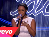 American Idol - House of Blues: Sarina Joi-Crowe
