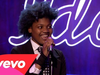 American Idol - House of Blues: Tyanna Jones