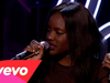 American Idol - House of Blues: Adanna Duru