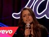 American Idol - House of Blues: Shannon Berthiaume