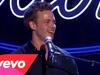 American Idol - House of Blues: Clark Beckham