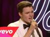 American Idol - House of Blues: Michael Simeon