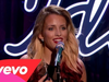 American Idol - House of Blues: Maddie Walker