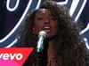 American Idol - House of Blues: Loren Lott