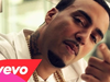 French Montana - Bad B*tch (feat. Jeremih)