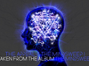 Enter Shikari - The Appeal & The Mindsweep Part I