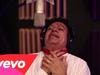 Juan Gabriel - Yo Te Bendigo Mi Amor (feat. David Bisbal)