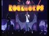 Alonzo - Live Enorme au Dome de Marseille (Orange Rockcorps)