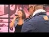 Alonzo - Chacun son vice - CANALSTREET.TV (feat. Ekila)