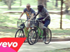 Lucas Santtana - Diary of a Bike (feat. Féfé)