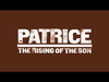 Patrice - Alive (Tuff Gong Version)