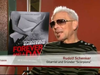 Forever and a Day - Der Scorpions Film