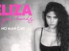 Eliza Doolittle - No Man Can - In Your Hands