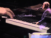Billy Joel - And So It Goes (Miami - January 31, 2015)