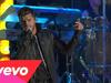 Ricky Martin - Livin' la Vida Loca (Live on the Honda Stage at the iHeartRadio Theater LA)