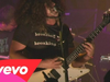 Coheed and Cambria - Everything Evil