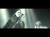 Eliot Sumner - Information (Live at Albert Hall, Manchester)