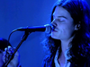 BØRNS - 10,000 Emerald Pools Live at YouTube LA