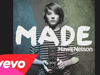 Hawk Nelson - What I'm Looking For