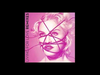Madonna - Living For Love (Strobe Living For 92 Remix)
