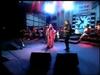 Beth Carvalho - Água de Chuva no Mar (A Madrinha do Samba) part. Hamilton de Holanda