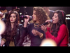 Fifth Harmony - Que Bailes Conmigo Hoy Live