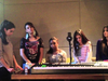 Fifth Harmony - Lego House (Ed Sheeran cover)