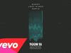 Halsey - Ghost (Lost Kings Remix/Audio)